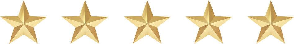 5-Star-Review-Roofer