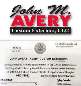 John-Avery-Custom-exteriors-License-282x300